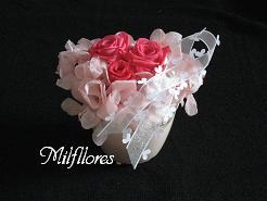 MilfloresIMG_0766.JPG
