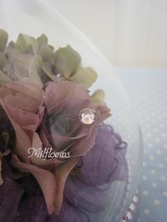 MilfloresIMG_0808.JPG