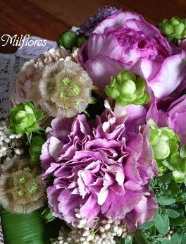 Milflores母の日アレンジメント  (2).JPG